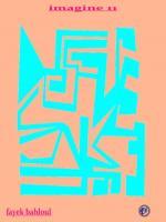 Artiste_1820fee641ab22c5d5bbc5cabee4d7c2f45f9442bce