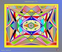 Artiste_18230d73cd53b3c1e2b162187de40b55f50c4eab8fc