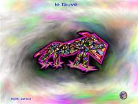 Artiste_1823edb24347d653401f3f240b55ff9135b9617324c