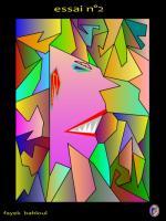 Artiste_1827cd9744c9974719f0cefda33764fc37ff117ade1