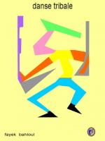 Artiste_182ed0b08246417811aad59043899cfca94e99e6a3e