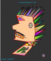 Artiste_182fa0024f736c800f57921f999911bdde11aaeef62