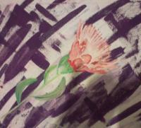 Artiste_1882ac07fd996507769b1e92865a0aae16dbcae961e