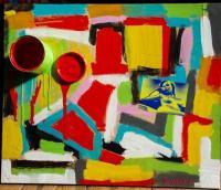 Artiste_19212ff3b415cc3645843b9643e4dddfb9882c88c44