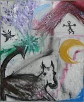 Artiste_3222c165d8d04128e05e370cafd62941e7ebd106ead
