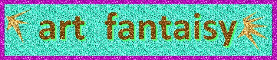 Banniere_acb28ddce26797977d2c39c39386d01f7b6cdaa0