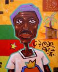 O CAMEROUN