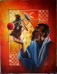 griots memoire d'afrique