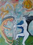 Les Femmes de l'arbre