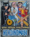 heroinoman