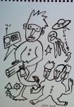 dessin02