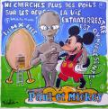 paul et mickey