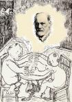 CRITURE : FREUD SPIRIT