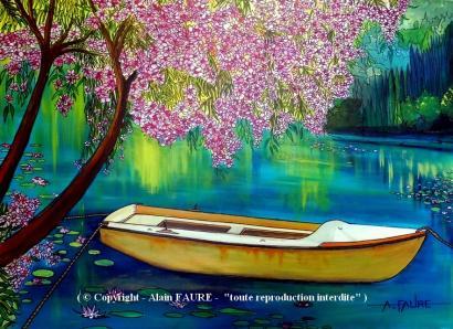 Photo_oeuvre_3058f719d41a9cf54894b260ec55ad5e67e81af18962